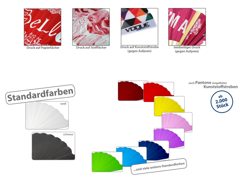 kunststoff_farben